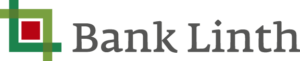 rotfarb_banklinth